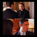 Leighton/Ed Bloopers s3