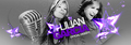 Lilian - lilian-garcia fan art
