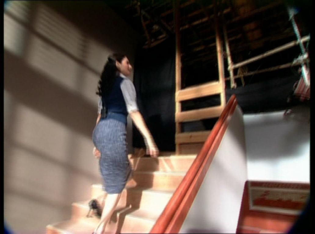 Lisa Edelstein Hot Scene - House Of Lies Free auf