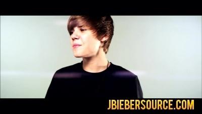 Justin Bieber Love Me Wallpaper : Pics For > Justin Bieber Love Me Wallpaper