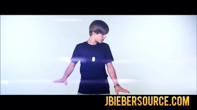 Love Me Official Music Video - justin-bieber