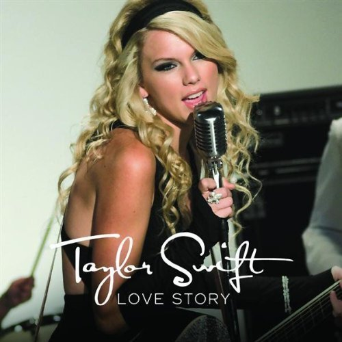 love story taylor swift album art. Taylor Swift Love Story