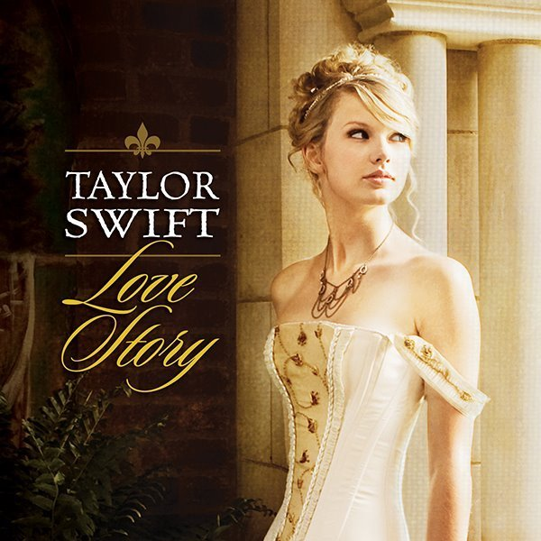 Love-Story-Official-Single-Cover-fearless-taylor-swift-album-14877541-600-600.jpg