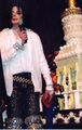 MJ 45th B'day - michael-jackson photo