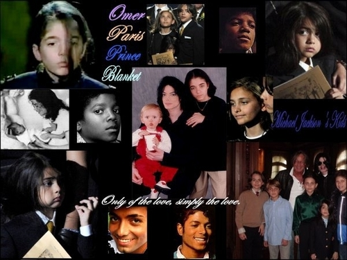 MJ PPB AND OMER