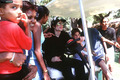 MJ in Sun City - michael-jackson photo
