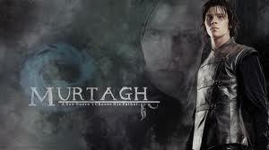 MURTAGH!