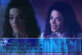 Maestro - michael-jacksons-ghosts photo