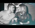 Mark & Dianna