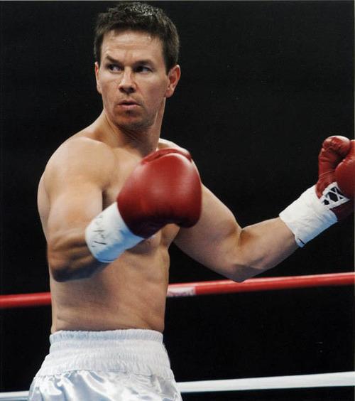 Mark Wahlberg mark wahlberg