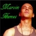 Marvin - marvin-humes icon