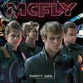 McFly Party Girl - mcfly photo