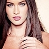 http://images4.fanpop.com/image/photos/14800000/Megan-Fox-megan-fox-14850300-100-100.jpg