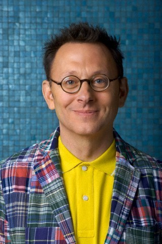 Michael Emerson-Photoshoot Gala Magazine2010
