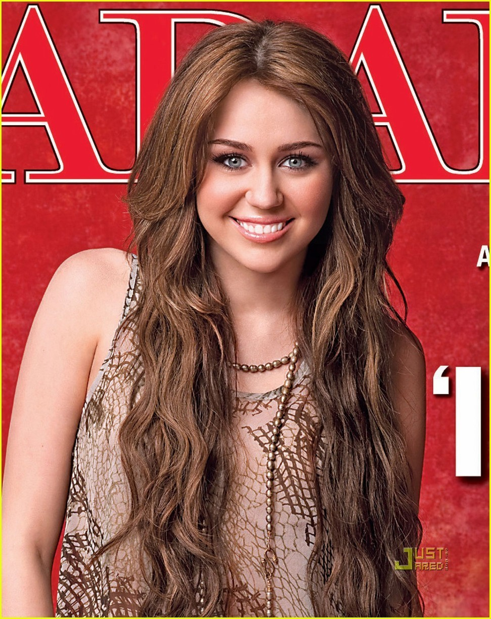 Miley Cyrus songs Miley Cyrus Songs