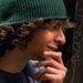Moose - adam-sevani icon