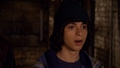 Moose - adam-sevani screencap