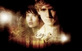 Mortal Instruments Wallpaper - mortal-instruments wallpaper