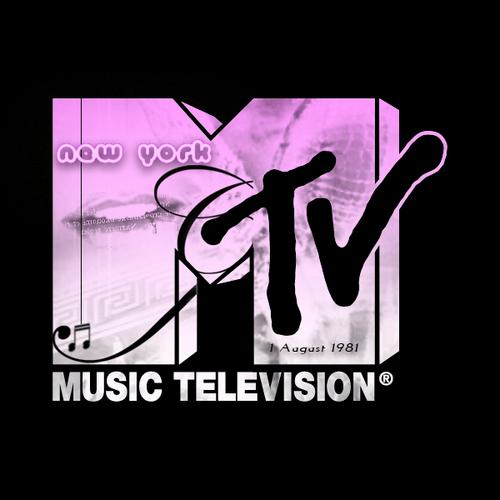 MTV 壁紙 called MTV