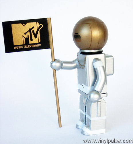 MTV images Mtv wallpaper and background photos