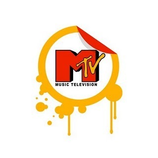 MTV wallpaper called Mtv