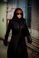 Mysterious Reba - reba-mcentire photo