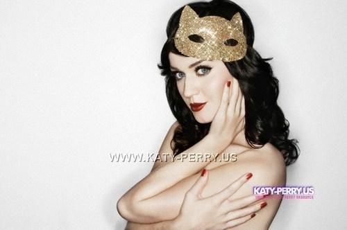 NEW Hello Katy Tour