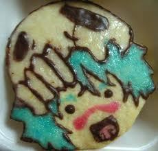 Nel Cookie