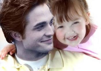 Nessie and Edward