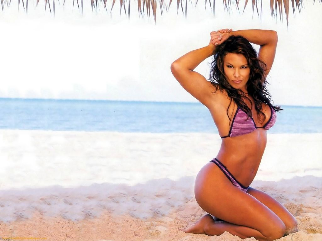 Apologise, Former wwe diva ivory have