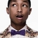Pharrell Williams❤ - pharrell icon