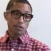 Pharrell Williams❤