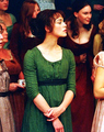 Pride & Prejudice 2005 - pride-and-prejudice photo