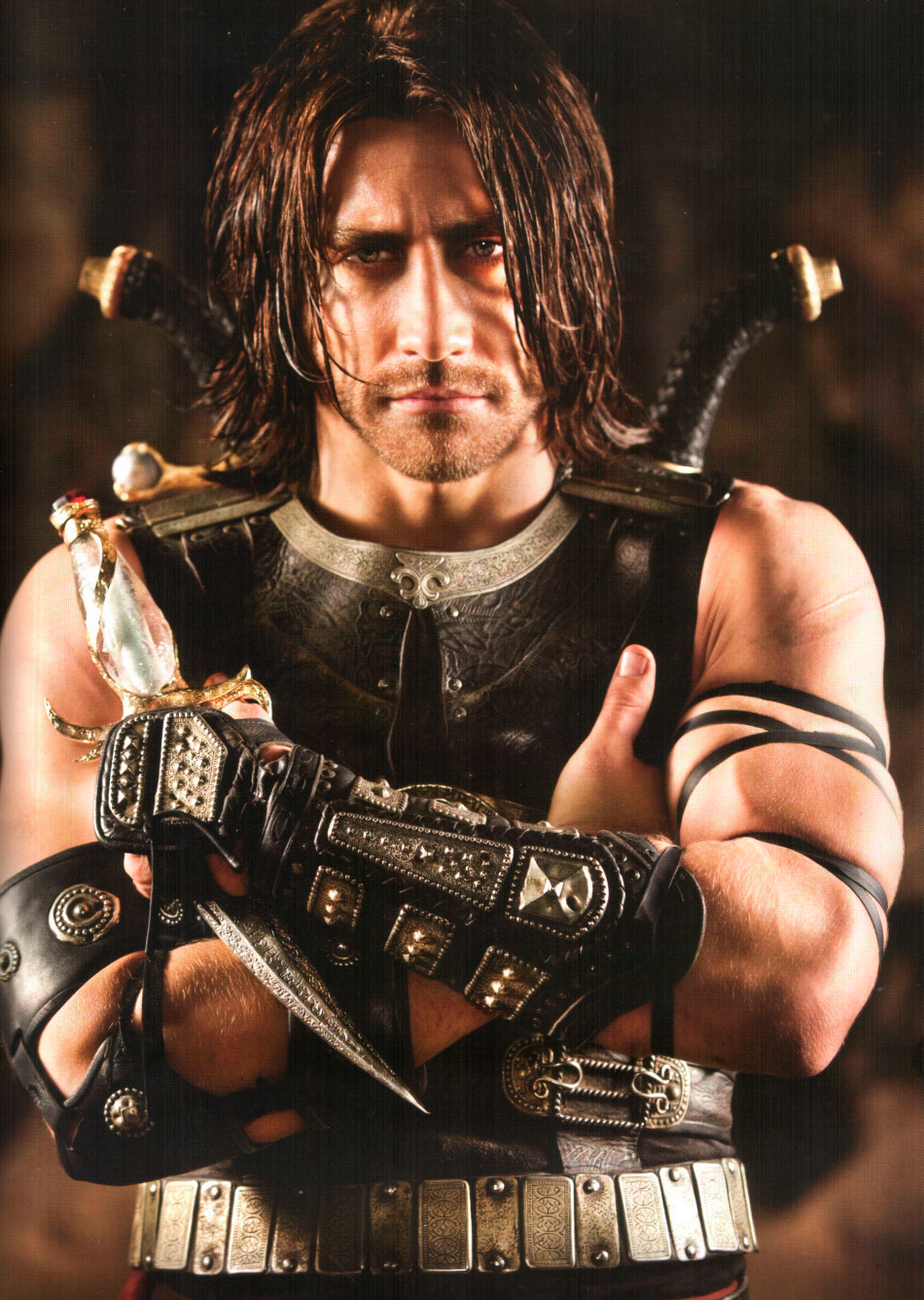 Prince of persia sands of time movie online free