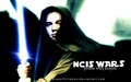 Probie Wan Kenobi - ncis wallpaper