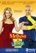 Promo Pic - melissa-and-joey icon