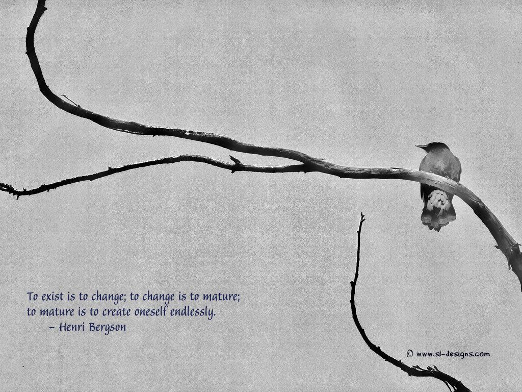 Quotes - Creativity Wallpaper (14829285) - Fanpop