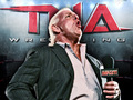 Ric Flair - tna-wrestling wallpaper