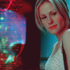 Sookie Stackhouse foto entitled SOOKIE STACKHOUSE|