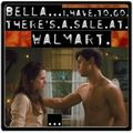 Sale at Walmart... - twilight-series photo