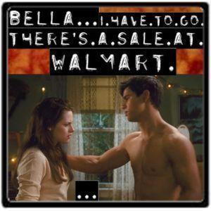 Sale at Walmart...