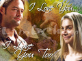 Sawyer &amp; Juliet - sawyer-and-juliet fan art
