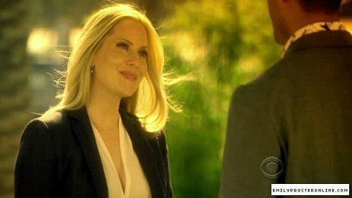 CSI: Miami wallpaper titled Season 8 Episode 3