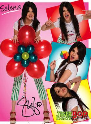 Selena Gomez Poster on Selena Gomez Poster      Selena Gomez Photo  14858688    Fanpop
