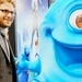 Seth &lt;3 - seth-rogen icon