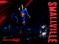 Smallville Wallpaper