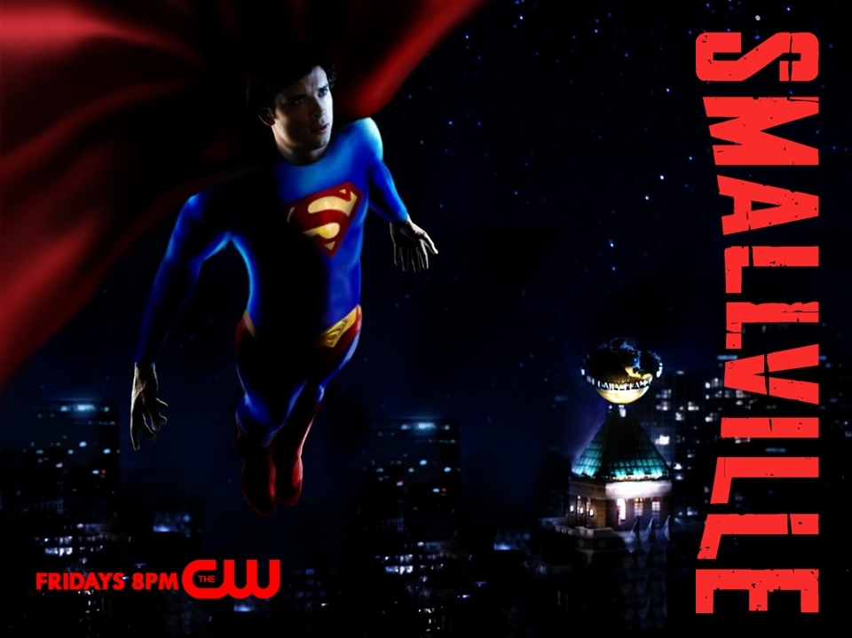smallville wallpaper smallville photo 14833737 fanpop