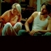 Sookie & Alcide - sookie-and-alcide icon