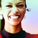 Star Trek 2009 - star-trek-2009 icon