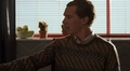 benedict-cumberbatch - Starter For Ten screencap